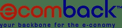 EcomBacklogo